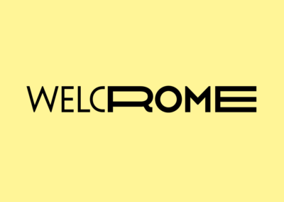 Noorderpoort study visit to rome