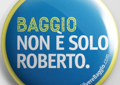 Vivere Baggio