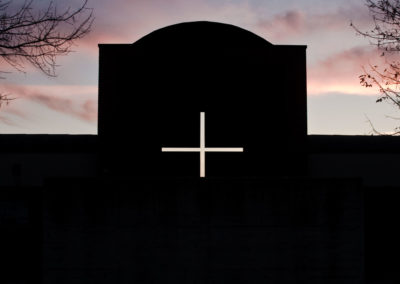 Cimitero di Gerenzano