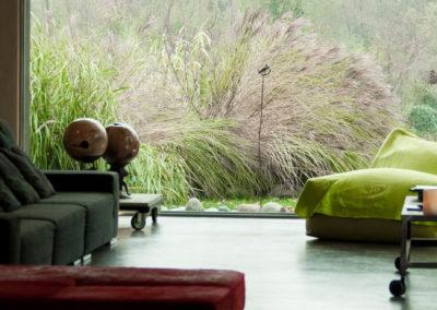 Villa nel Parco del Ticino